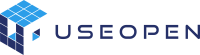 Servlet & Web Container 培训课程 logo